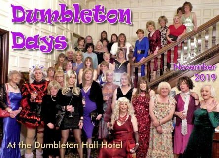 Dumbleton Days 2019